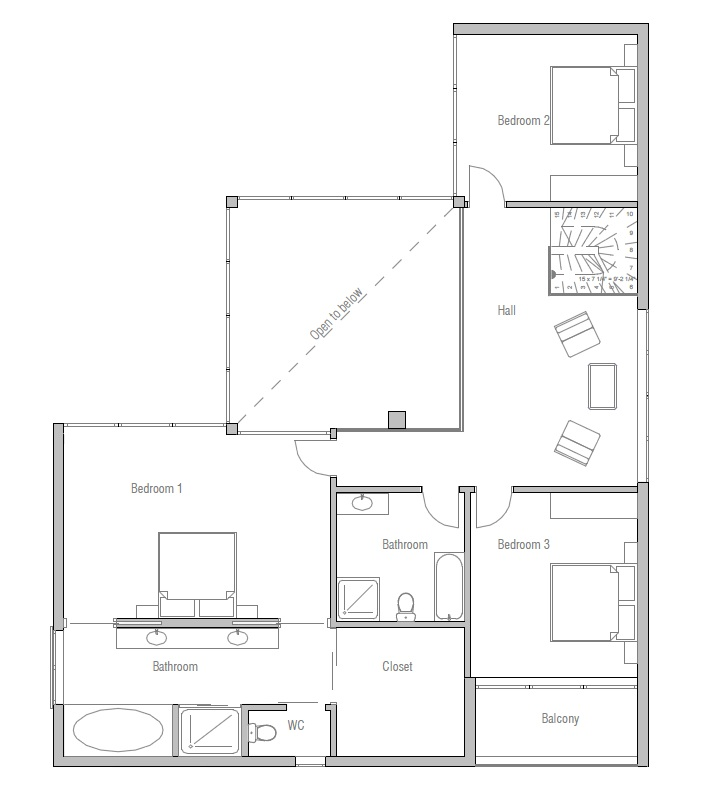 contemporary-home_11_house_plan_168CH_2F.jpg