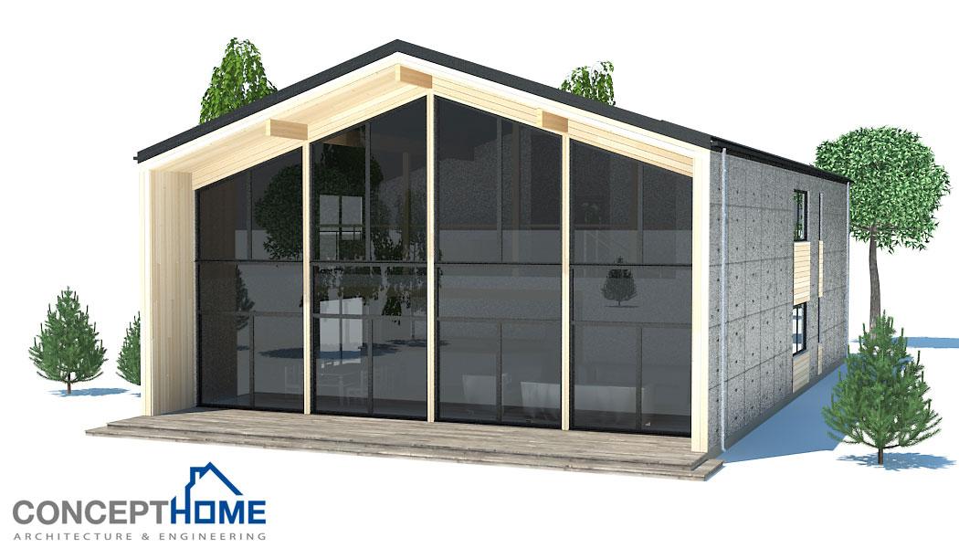 house design contemporary-home-ch190 3