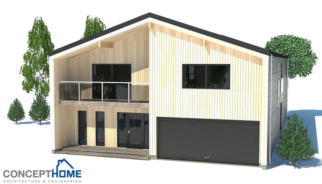 house design contemporary-home-ch190 5