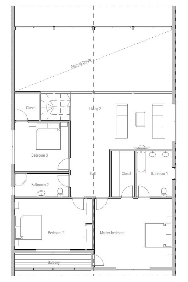modern-farmhouses_11_house_plan_190CH_2F.jpg