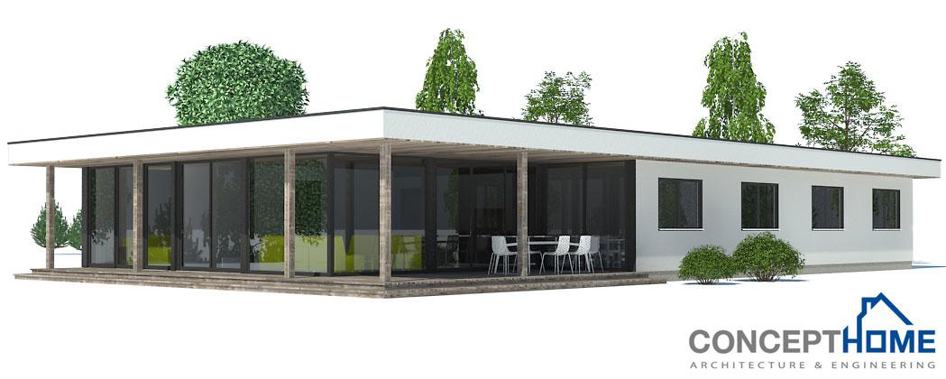 house design contemporary-home-ch169 1