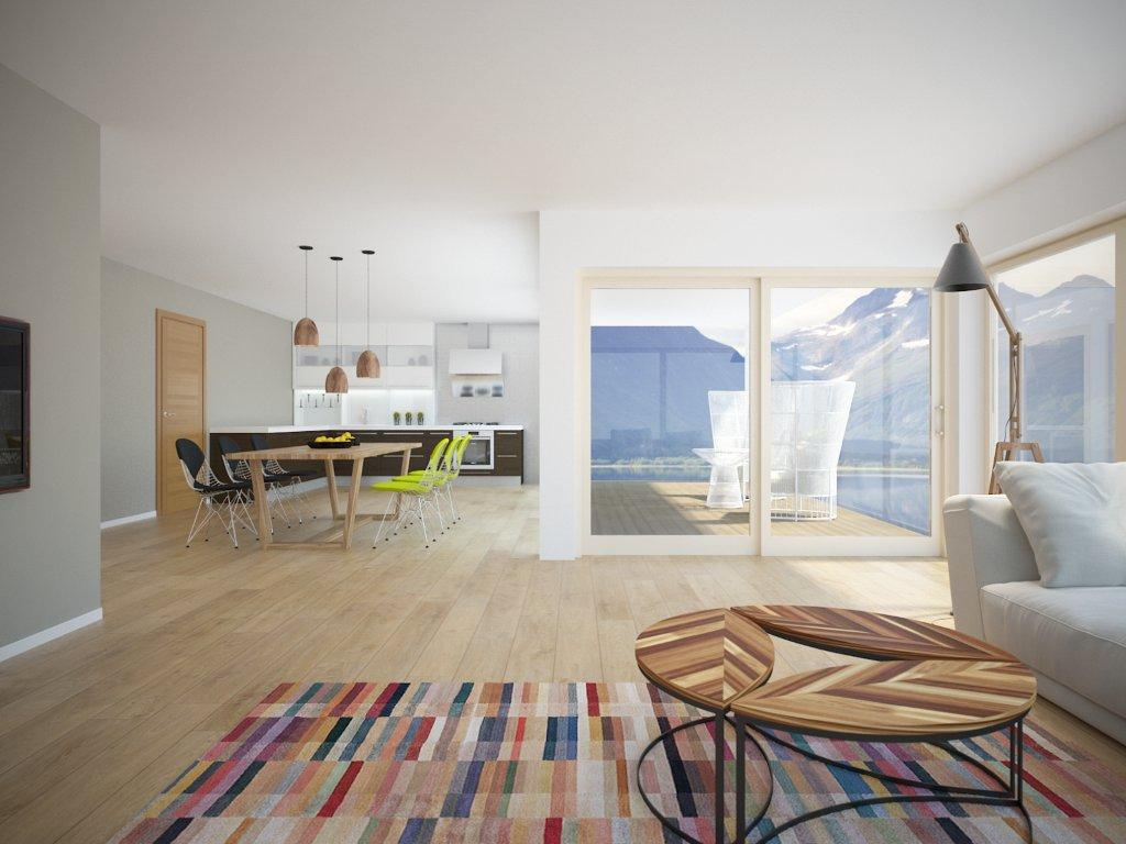 modern-houses_002_house_plan_ch172.jpg
