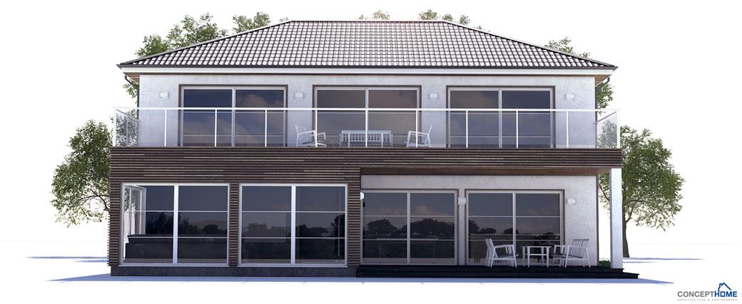 modern-houses_04_house_design_ch172.jpg