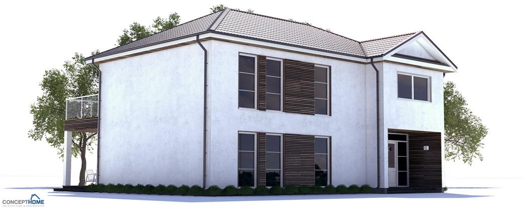 modern-houses_06_house_design_ch172.jpg