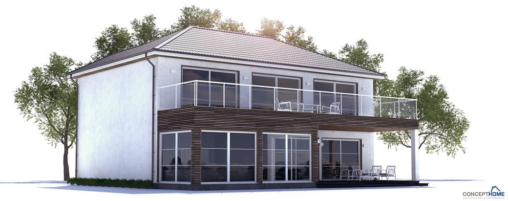 modern-houses_09_house_design_ch172.jpg