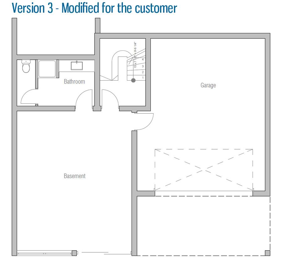 modern-houses_20_CH172.jpg