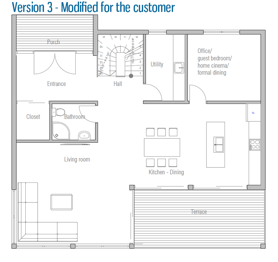 house design modern-house-ch172 21