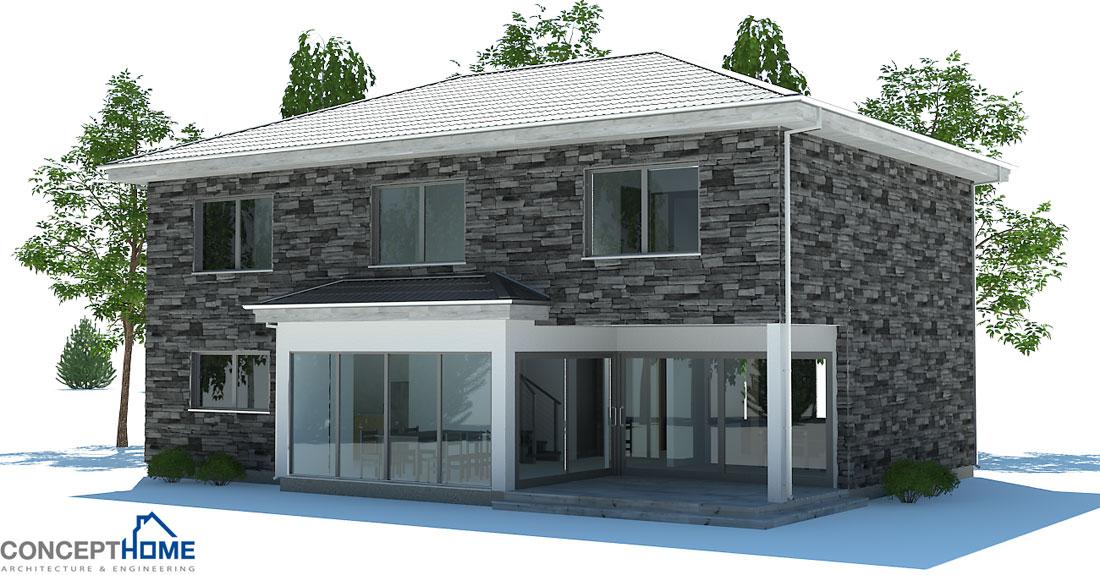 modern-houses_01_house_plan_ch174.jpg