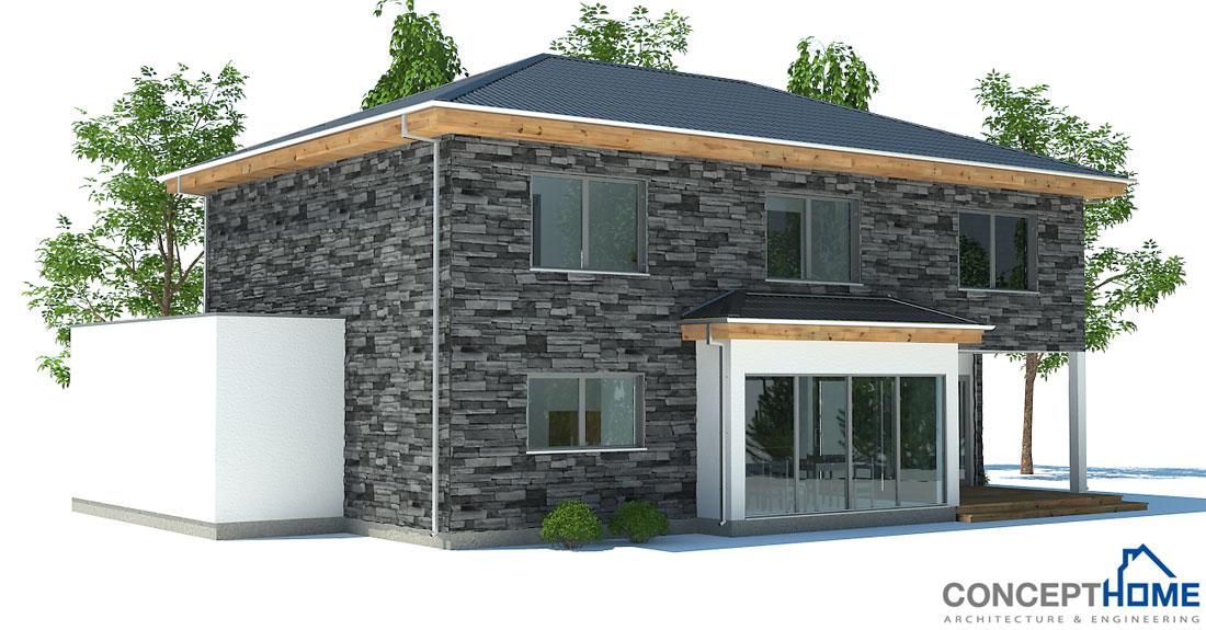 modern-houses_04_home_plan_ch174.jpg