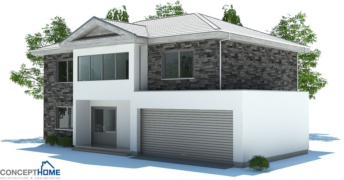 modern-houses_05_house_plan_ch174.jpg