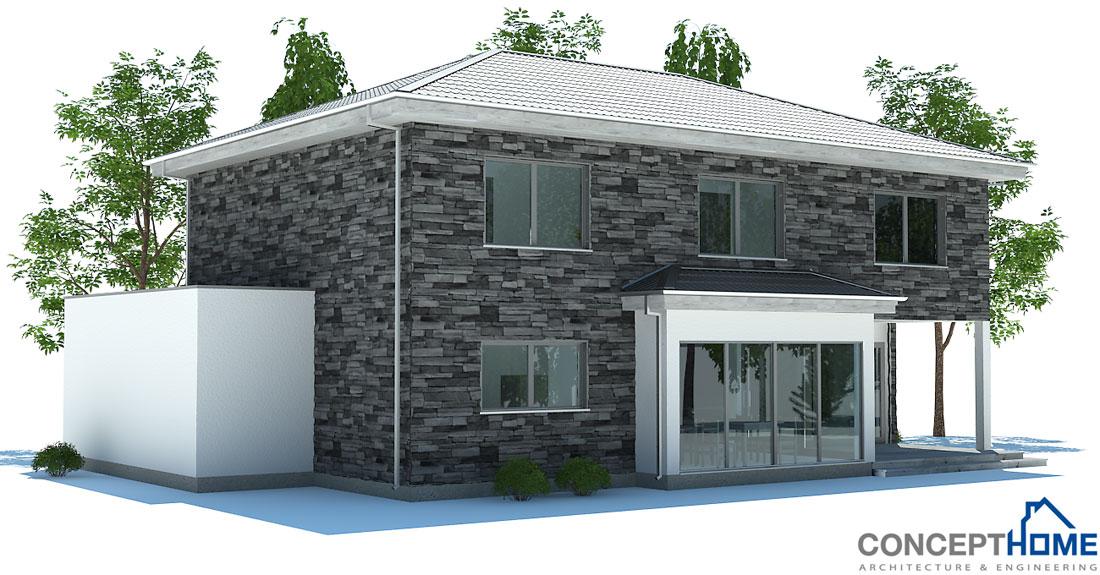 modern-houses_07_house_plan_ch174.jpg