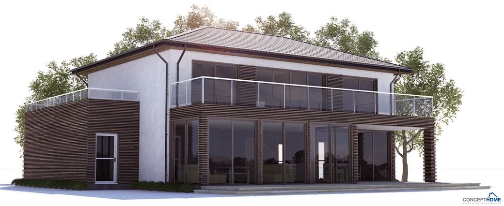 house design modern-house-ch171 4