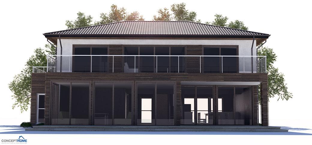 house design modern-house-ch171 7