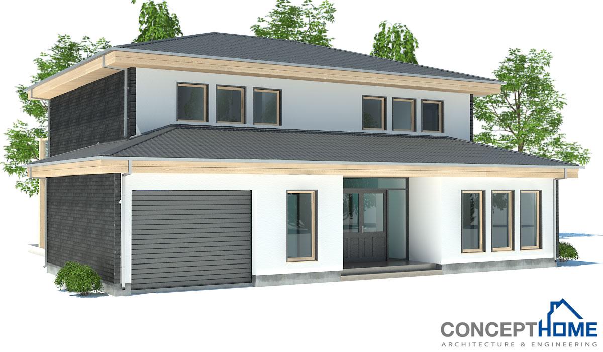 house design modern-house-ch176 5