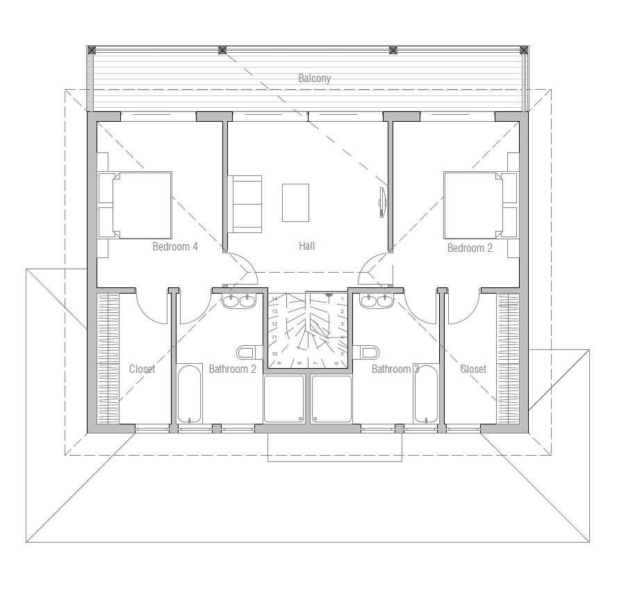 house design modern-house-ch176 11