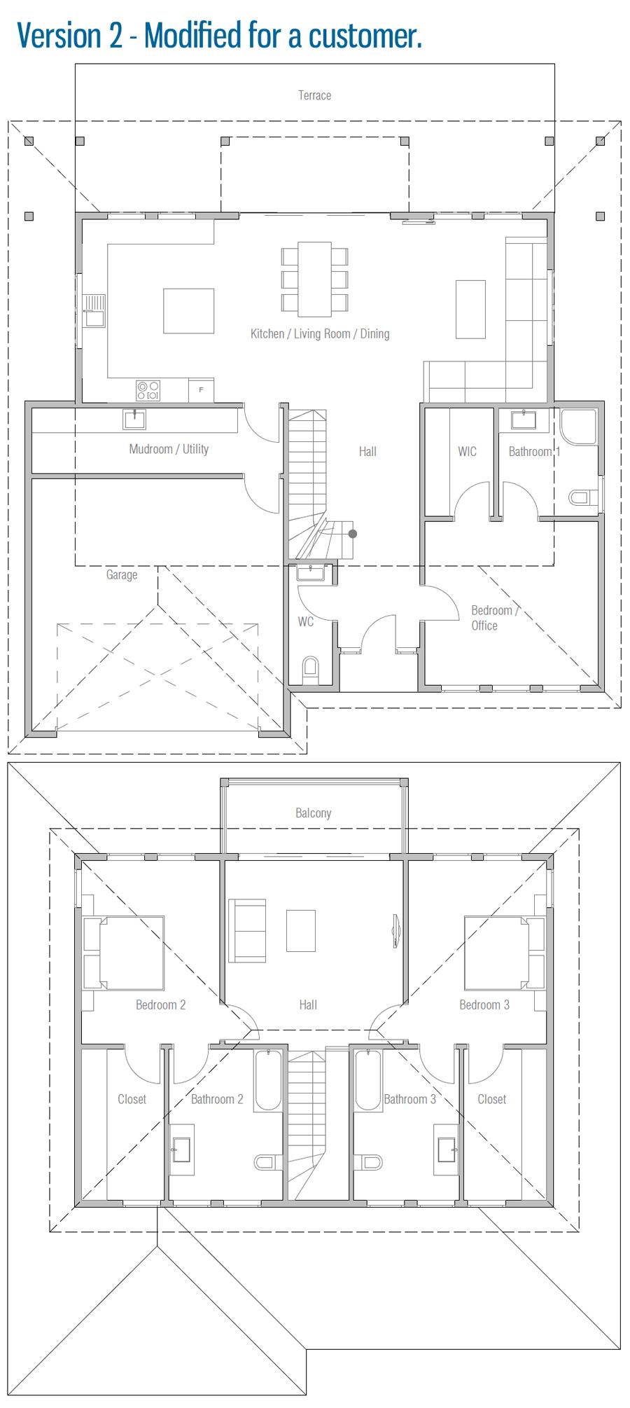 house design modern-house-ch176 20