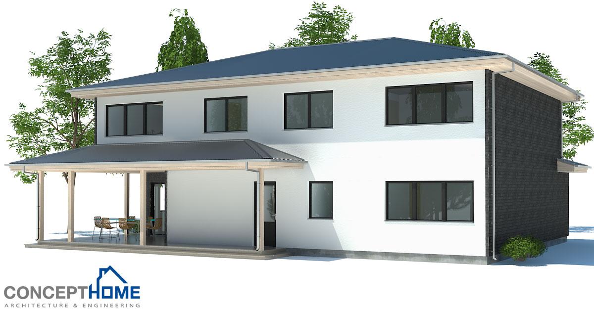 house design modern-house-ch179 3
