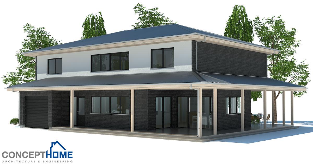 modern-houses_05_house_plan_ch170.jpg