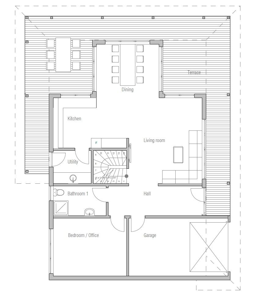 modern-houses_10_house_plan_ch179.jpg