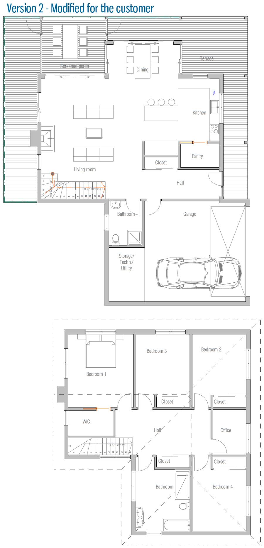 modern-houses_30_CH179.jpg