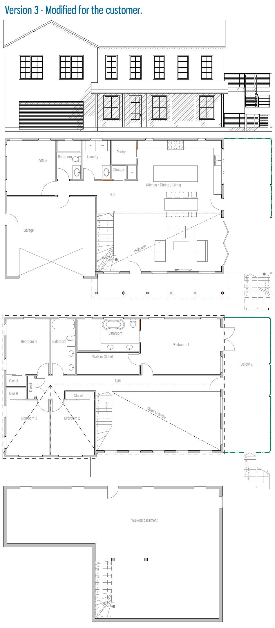 house design modern-house-ch179 31