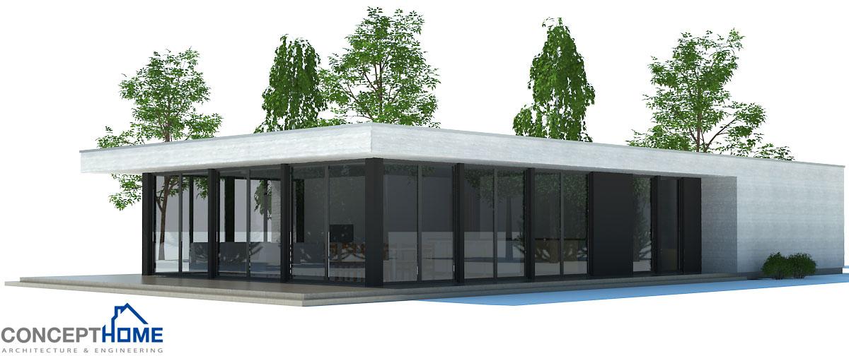 small-houses_04_house_plan_ch181.jpg