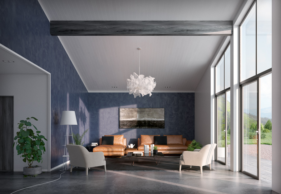 house design house-plan-ch414 2