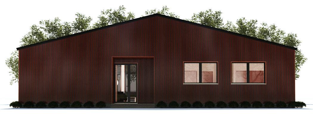 house design house-plan-ch414 7