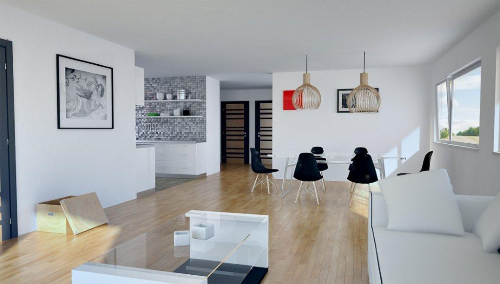 house design small-house-ch182 2