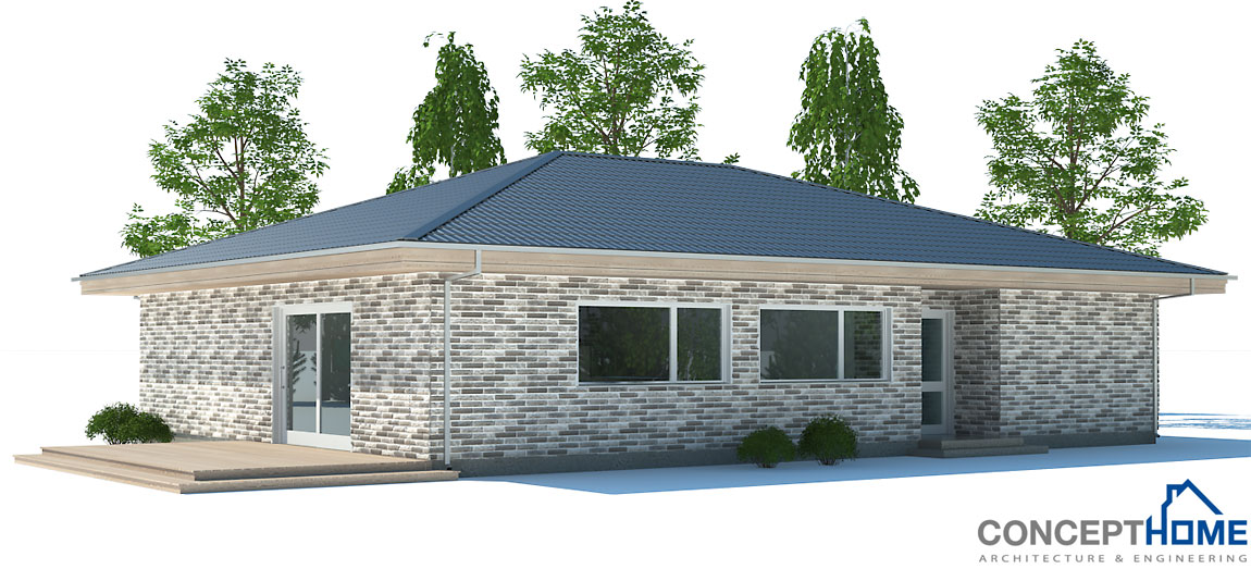 house design small-house-ch182 3