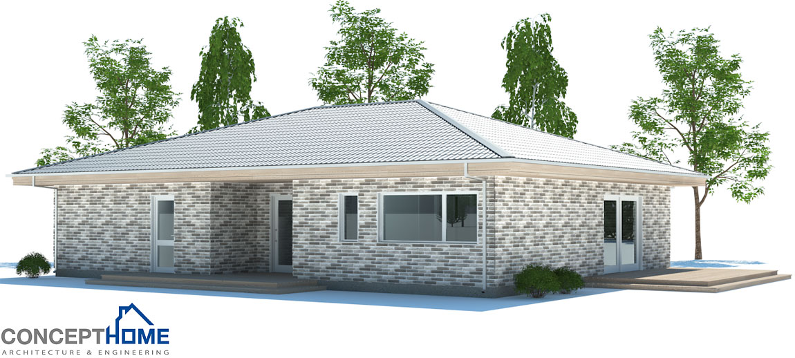 house design small-house-ch182 5