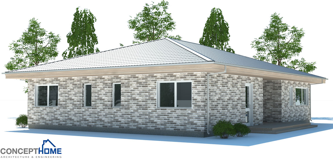 house design small-house-ch182 6