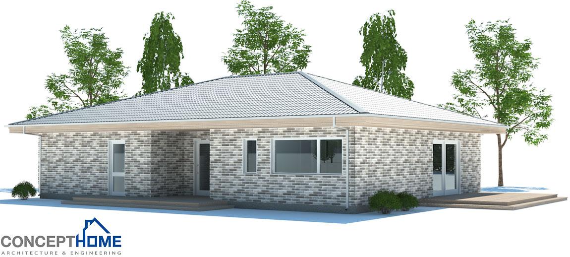 affordable-homes_05_house_plan_ch182.jpg