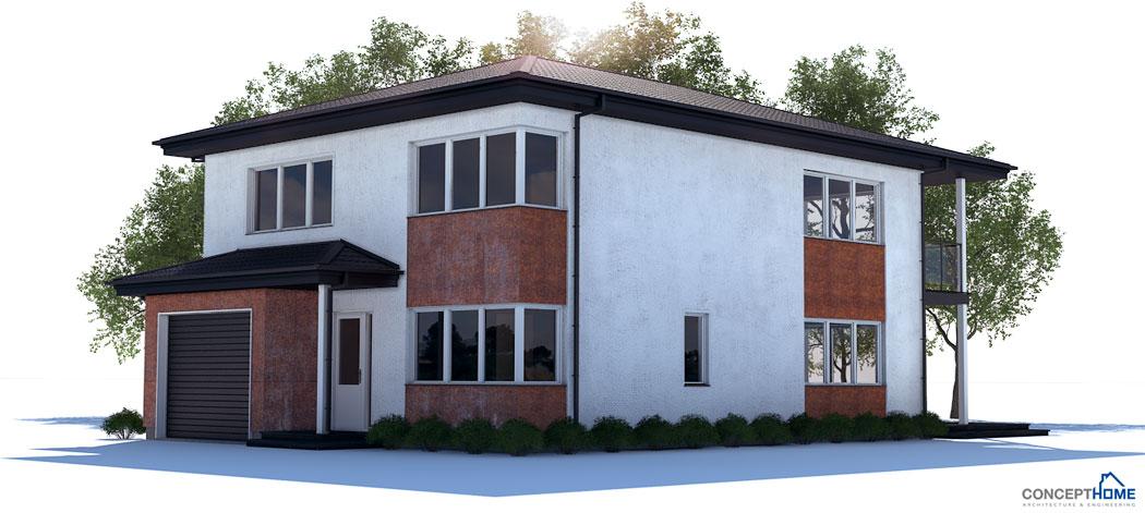 house design modern-house-ch177 3