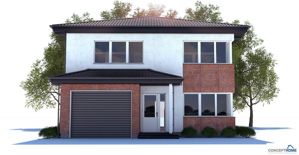 house design modern-house-ch177 5