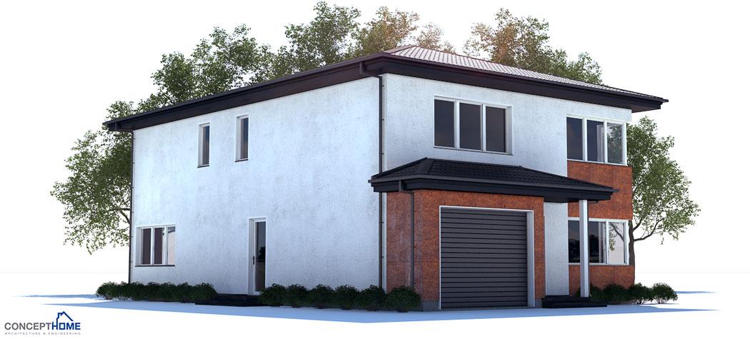 house design modern-house-ch177 7