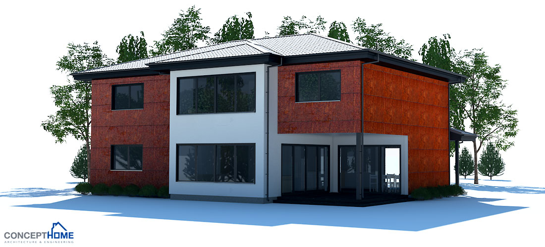 modern-houses_001_home_plan_ch180.jpg