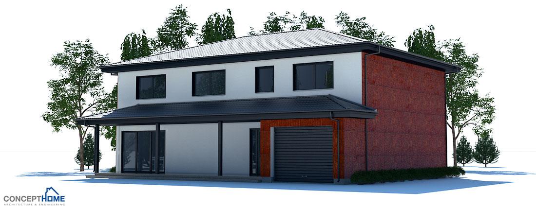 house design modern-house-ch180 6