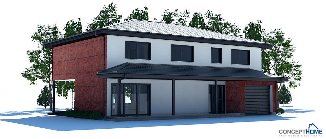 house design modern-house-ch180 7