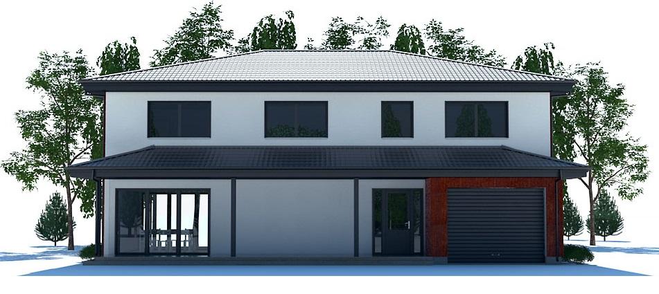 house design modern-house-ch180 8