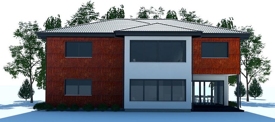 house design modern-house-ch180 9