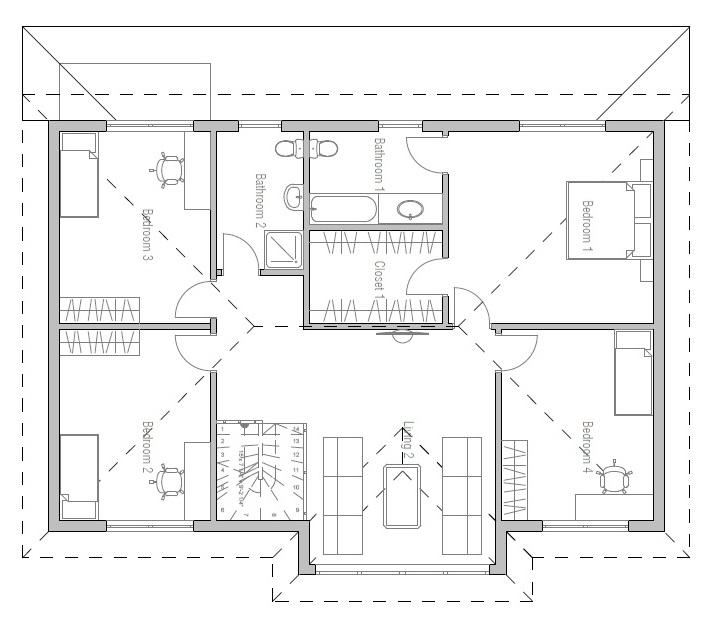 house design modern-house-ch180 12