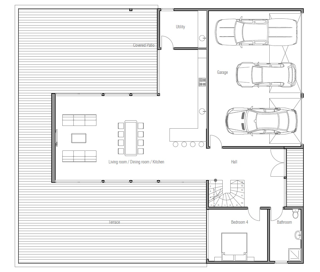 contemporary-home_10_house_plan_ch185.jpg