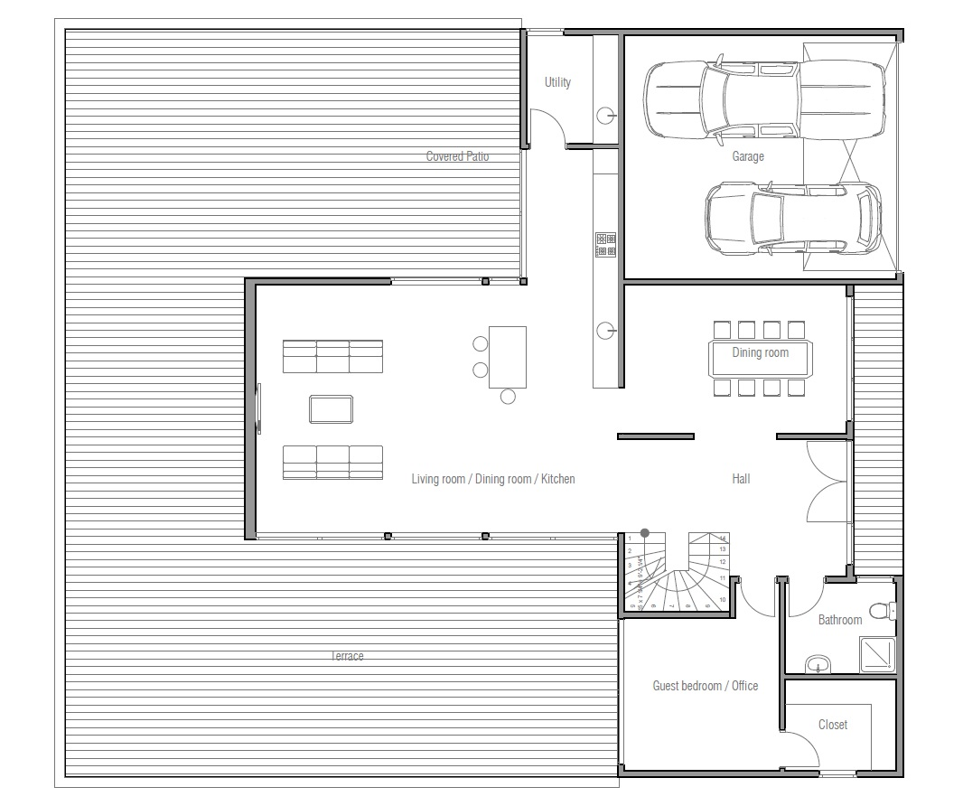 contemporary-home_10_house_plan_ch193.jpg
