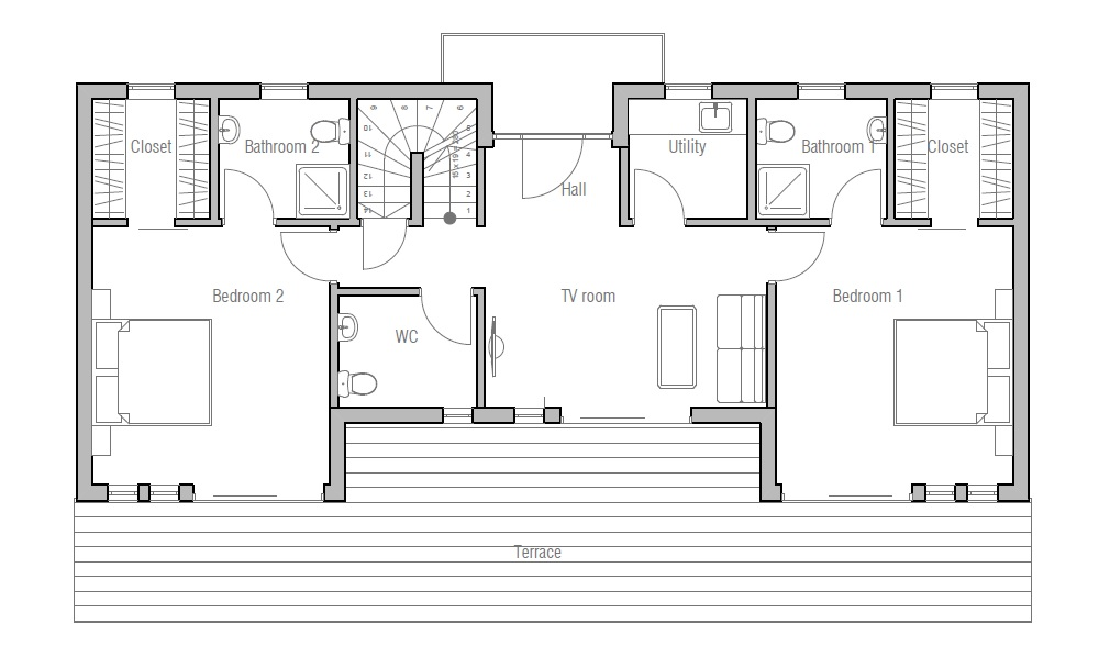 contemporary-home_10_house_plan_ch195.jpg