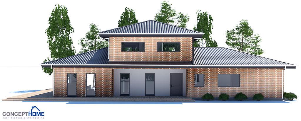 house design modern-house-ch196 6