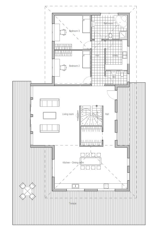 modern-houses_10_house_plan_ch196.jpg