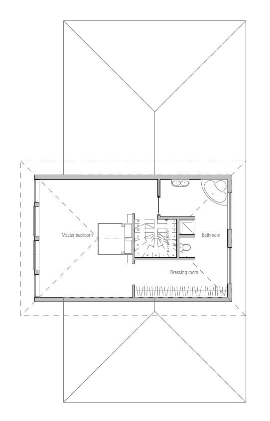 house design modern-house-ch196 11