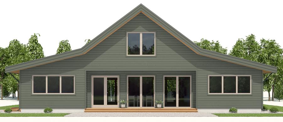 house design house-plan-ch642 3