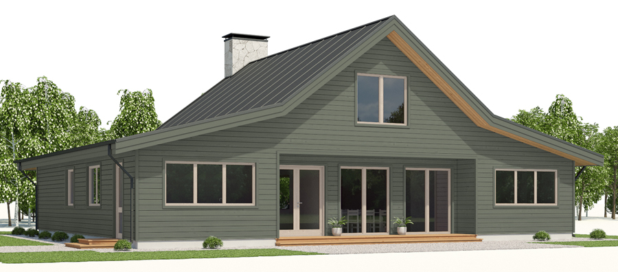 modern-farmhouses_06_house_plan_ch642.jpg